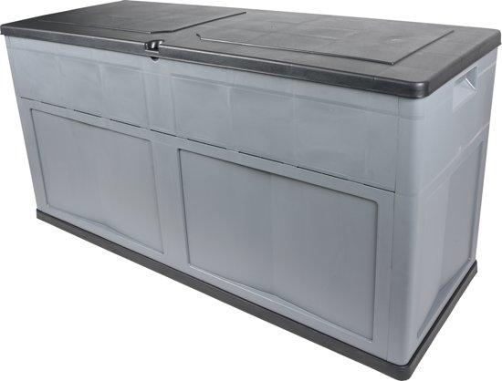 bol com   Toomax 160 Multi opbergbox