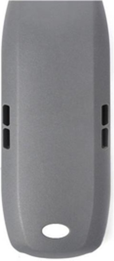 50CAL DJI Spark gekleurd beschermingskapje - Grijs