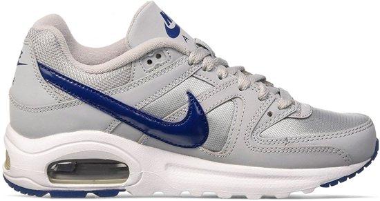 c8ac273429b bol.com | Nike Air Max Command Sneakers