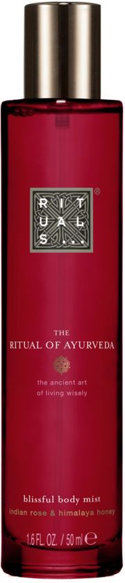 RITUALS The Ritual of Ayurveda Hair & Body Mist - 50 ml