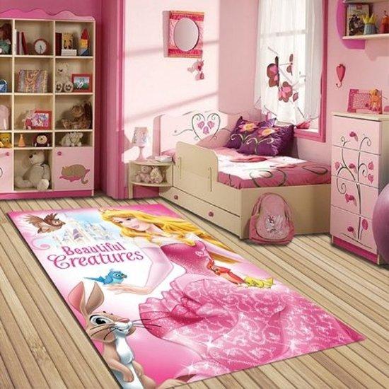Meisjeskamer Cadeaubon