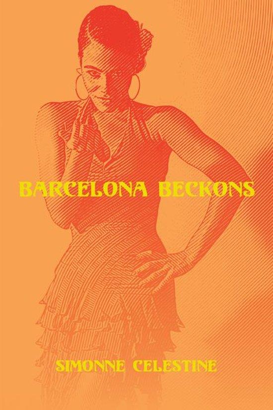 Barcelona Beckons