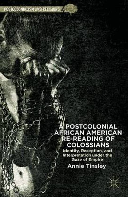 postcolonial imaginations and moral representations in african literature and culture eze chielozona