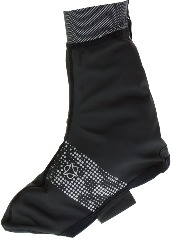 Grab Poignée Galoches Dryfoot, Noir, Xl