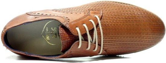 Van Cognac 010 Driel Exclusive Maat 45 vqvZ4S