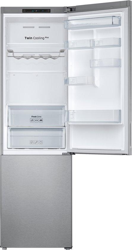 Samsung RB37J5018SA