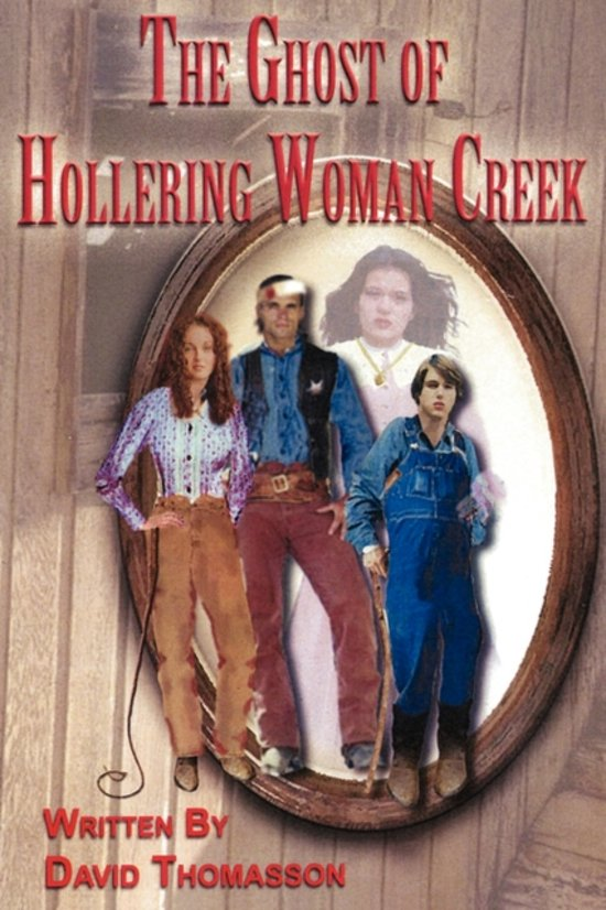 women of hollering creek