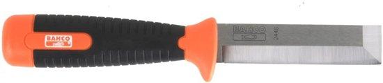 BAHCO 2448 Sloopbeitel 231mm