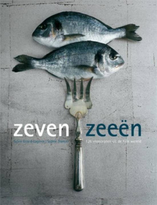 Zeven Zeeen