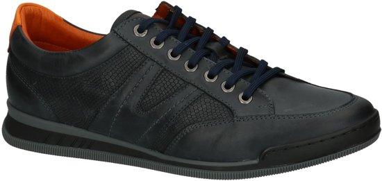 Treuil Brown Casual Chaussures De Sport Avec Les Hommes Lacer Lt3friY
