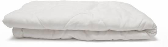 Sleeptime SMART Kussensloop 60x70 - Wit