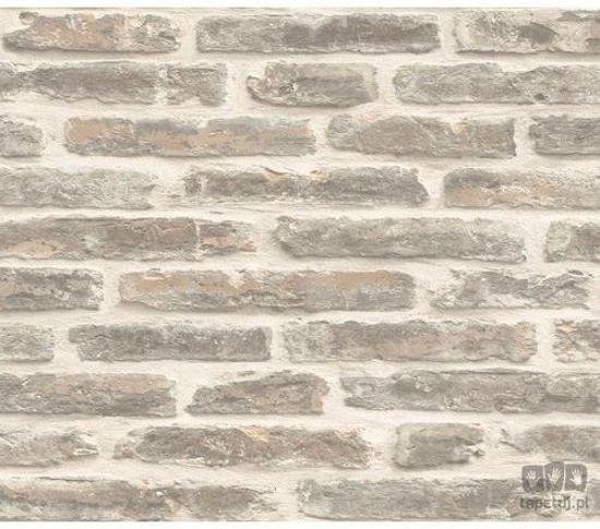 bol | natuur steen behang j17907