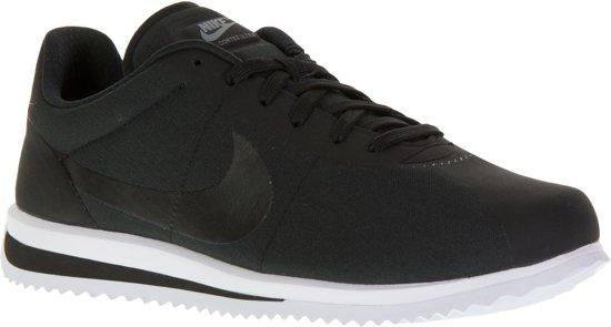 size 40 5d8df f401f Nike Cortez Ultra Sportschoenen - Maat 45 - Mannen - zwartgrijs