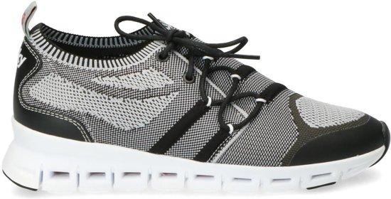 43 Maat SneakerDames Wolky Comfort Tera LARj354