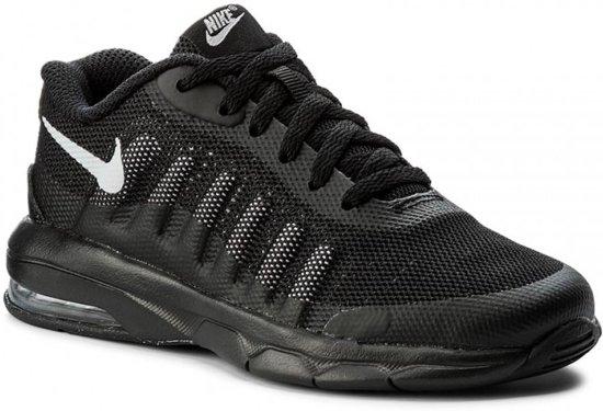 29.99 Nike Air Max Invigor, TD sneakers jongens