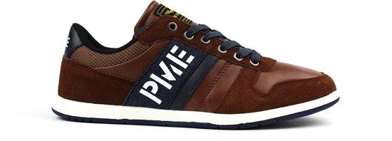 43 Pme Sneakers Stark Heren Cognac Legend Bruin Maat qvv8UTwx