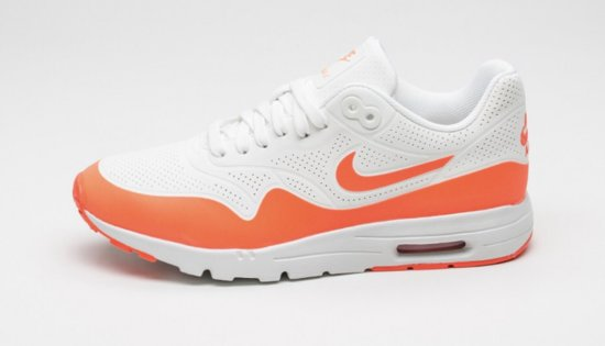 nike air max ultra moire dames