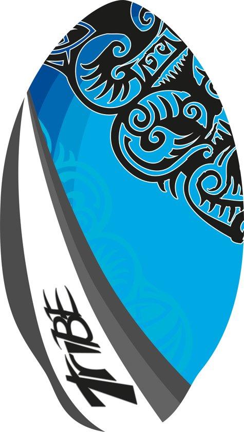 Tribe Skimboard - Blauw