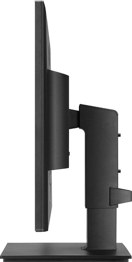 LG 27BK550Y-B - Full HD IPS Monitor