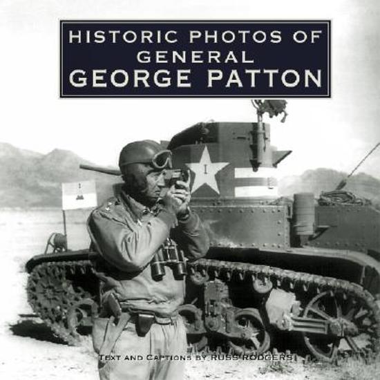 the early life and times of george patton One of the greatest military men in american history was general george s patton general george s patton: quotes & biography patton's early life.