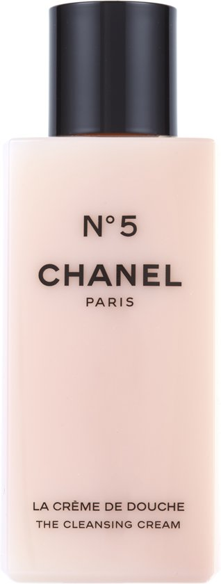 Chanel No.5 Douchegel - 200 ml