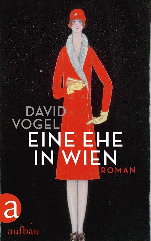 Eine Ehe in Wien