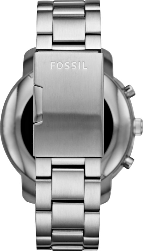 Fossil Q Explorist FTW4000