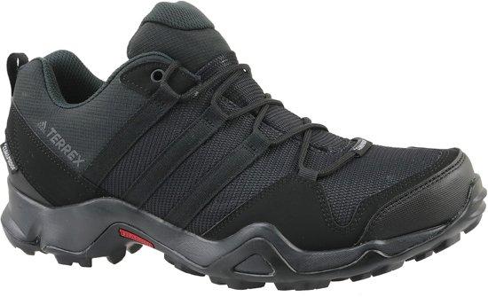 | adidas Terrex AX2 CP Schoenen Heren zwart