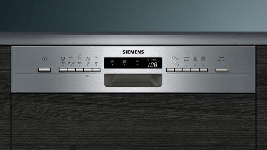 Siemens SN535S00CE