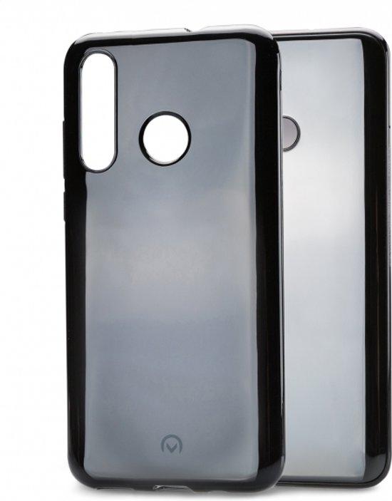 Mobilize Gelly Case Huawei Nova 4 Black