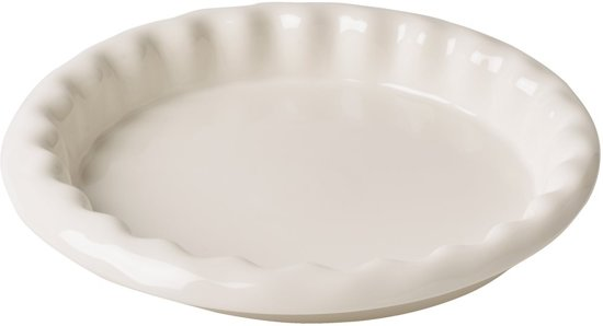 Villeroy & Boch Clever Baking Taartvorm à 31 cm
