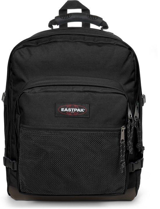 7ac4b98c7fd277 bol.com | Eastpak Ultimate Rugzak - 42 liter - Black