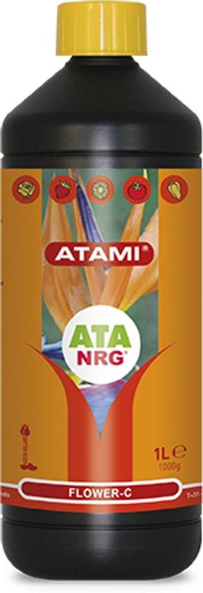 ATA NRG Flower-C 1L
