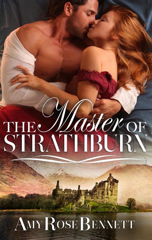 The Master Of Strathburn