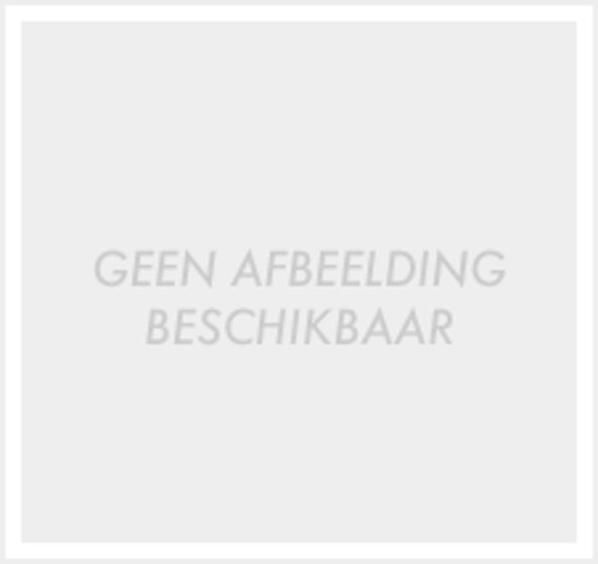 Opel corsa benz. + diesel 1986-1989 - Olving |