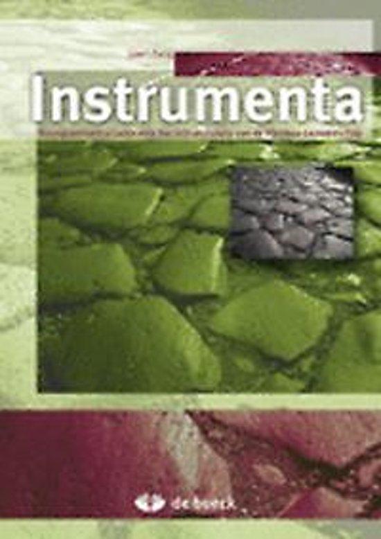 Instrumenta