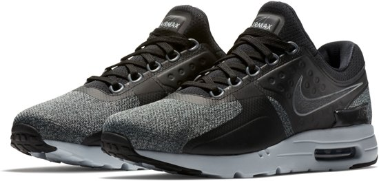 air max zero essential heren