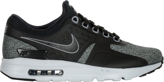 | Nike Air Max Zero Essential Sneakers Maat 41