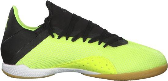 cf064ddf3 adidas - X Tango 18.3 INDOOR - Voetbalschoenen - DB2441