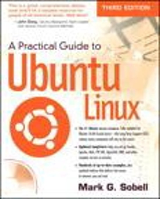 Ubuntu Unleashed 2014 Pdf