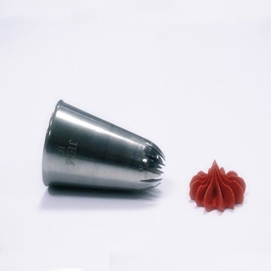 JEM Spuitmondje Drop Flower Nozzle #1G