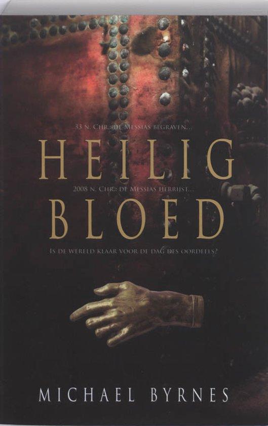 Heilig Bloed