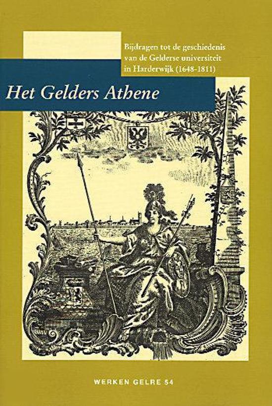 Het Gelders Athene
