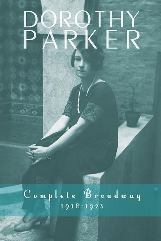 new york to detroit dorothy parker View phone numbers, addresses, public records, background check reports and possible arrest records for dorothy parker in detroit, mi whitepages people search is the most trusted directory.