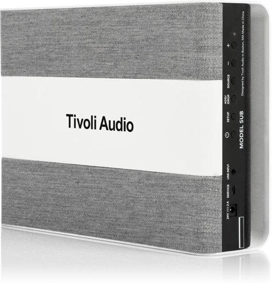 Tivoli Audio Model SUB Subwoofer