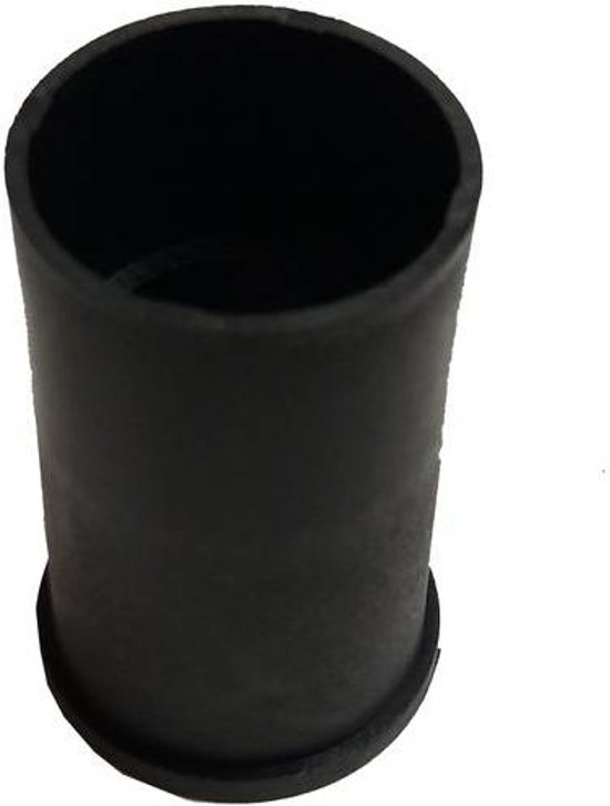 Johnson Evinrude TUBE SPACER (SHORT) 60 HP (338636)