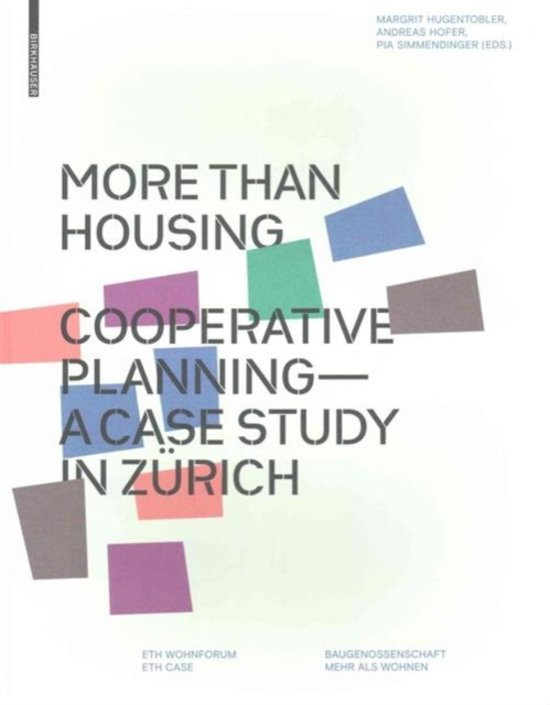 More than Housing