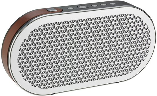 Dali Katch - Bluetooth Speaker - Wit