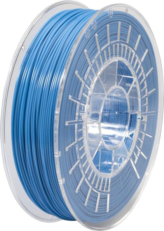 FilRight Pro PLA+ - 1.75mm - 750 g - Blauw