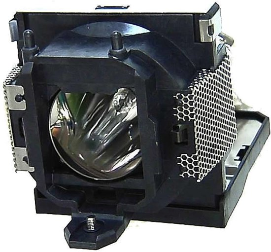 REP. LAMP FOR MX850UST/MW851UST